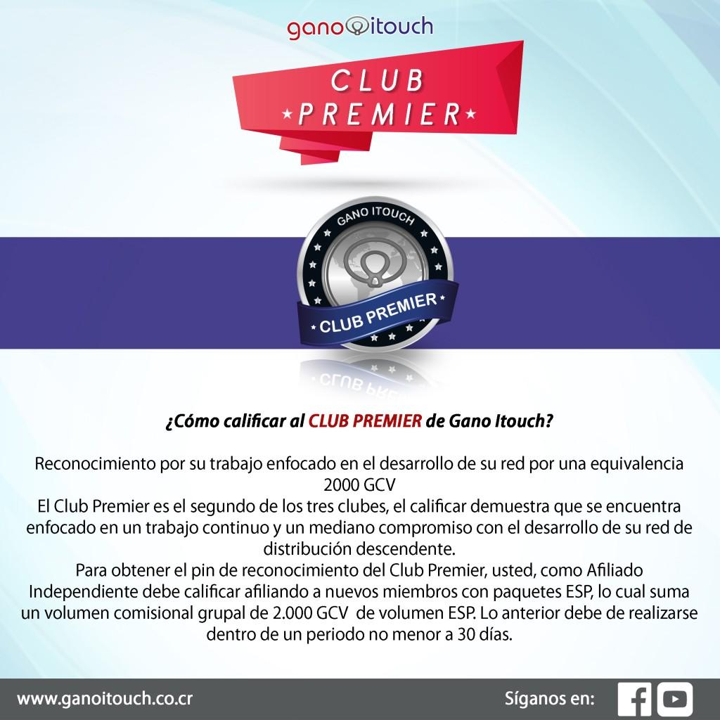 club-premier