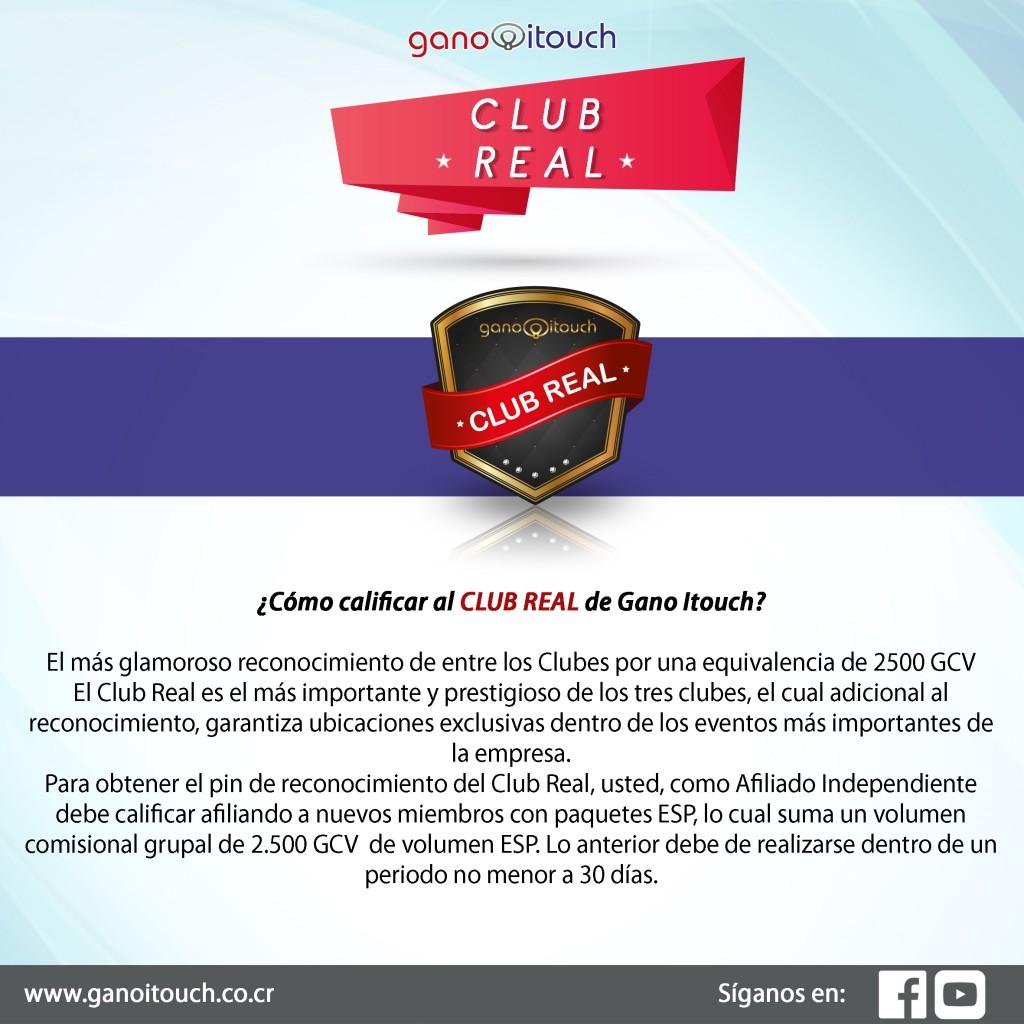 club-real