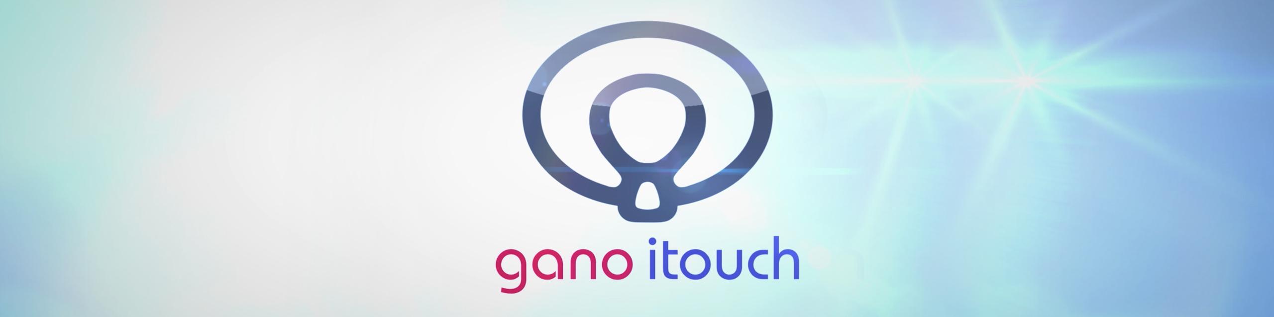 LOGO-GANO-ITOUCH
